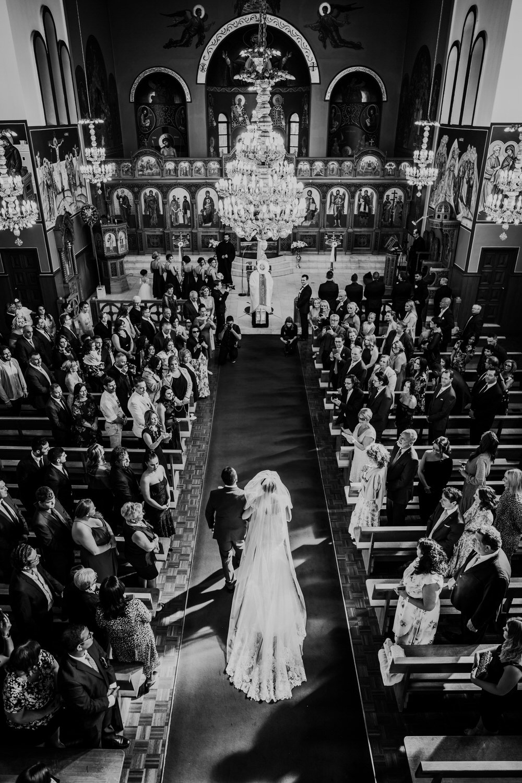 ava-me-photography-marina-daniel-sydney-liverpool-st-raphael-nicholas-irene-greek-orthodox-church-bradleys-head-wedding-00348-2