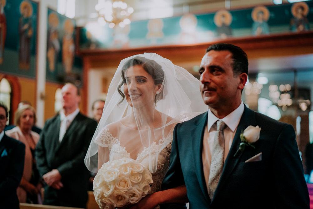 ava-me-photography-marina-daniel-sydney-liverpool-st-raphael-nicholas-irene-greek-orthodox-church-bradleys-head-wedding-00353