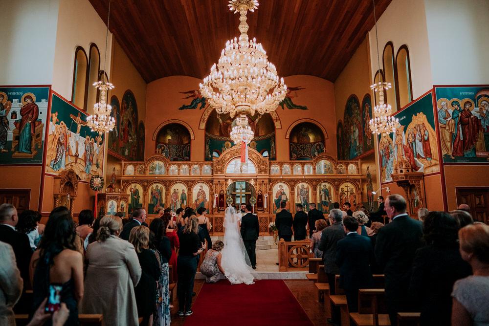 ava-me-photography-marina-daniel-sydney-liverpool-st-raphael-nicholas-irene-greek-orthodox-church-bradleys-head-wedding-00359