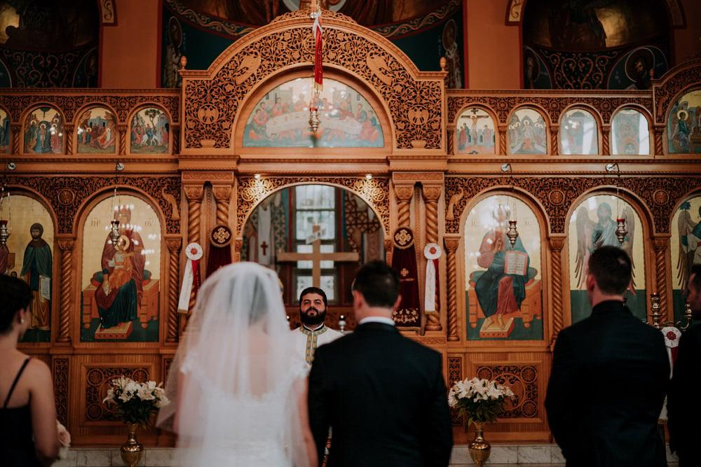 ava-me-photography-marina-daniel-sydney-liverpool-st-raphael-nicholas-irene-greek-orthodox-church-bradleys-head-wedding-00362