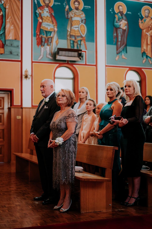 ava-me-photography-marina-daniel-sydney-liverpool-st-raphael-nicholas-irene-greek-orthodox-church-bradleys-head-wedding-00365