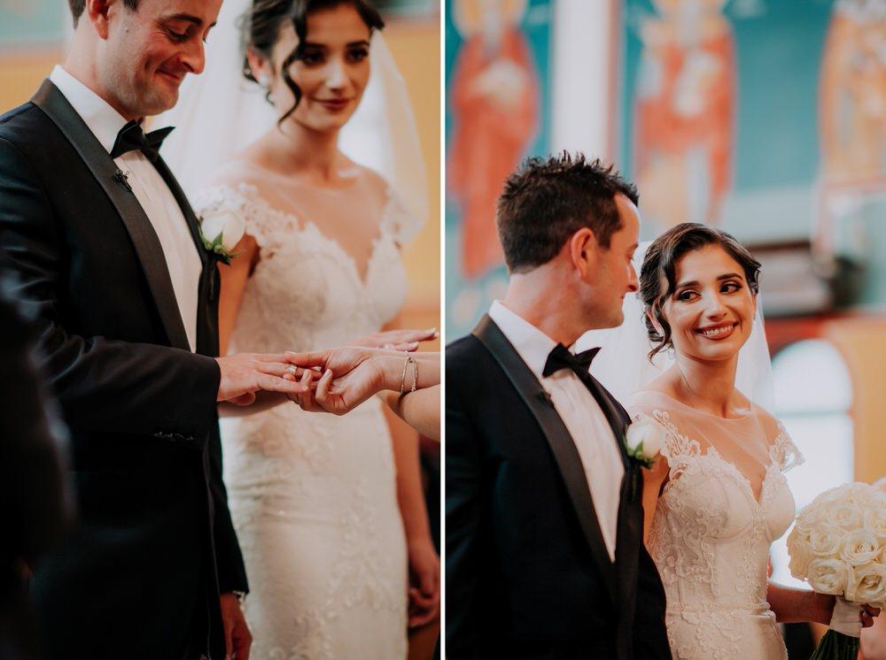 ava-me-photography-marina-daniel-sydney-liverpool-st-raphael-nicholas-irene-greek-orthodox-church-bradleys-head-wedding-00383