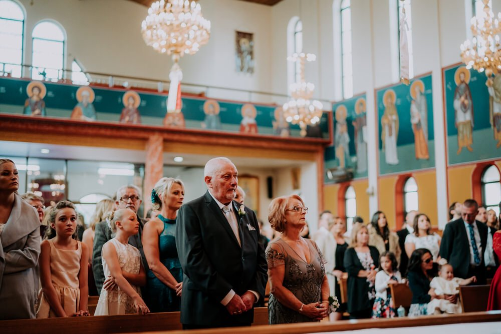 ava-me-photography-marina-daniel-sydney-liverpool-st-raphael-nicholas-irene-greek-orthodox-church-bradleys-head-wedding-00403
