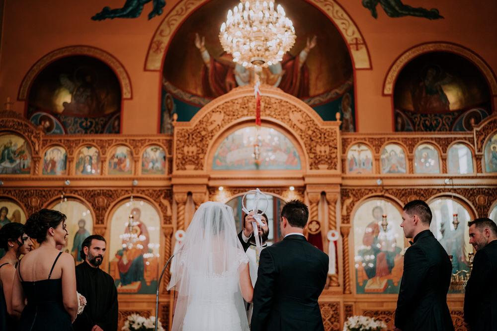 ava-me-photography-marina-daniel-sydney-liverpool-st-raphael-nicholas-irene-greek-orthodox-church-bradleys-head-wedding-00417