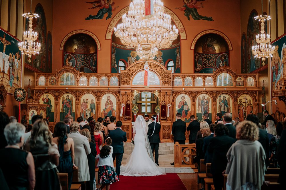 ava-me-photography-marina-daniel-sydney-liverpool-st-raphael-nicholas-irene-greek-orthodox-church-bradleys-head-wedding-00425