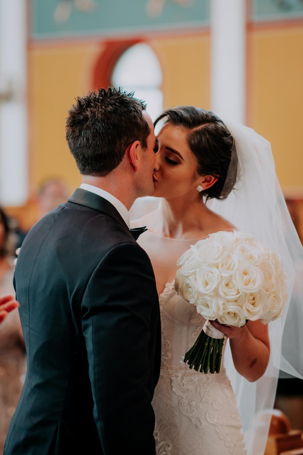 ava-me-photography-marina-daniel-sydney-liverpool-st-raphael-nicholas-irene-greek-orthodox-church-bradleys-head-wedding-00438