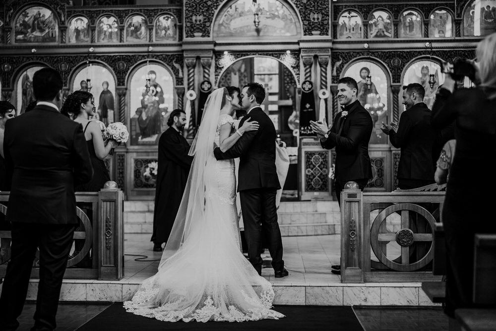 ava-me-photography-marina-daniel-sydney-liverpool-st-raphael-nicholas-irene-greek-orthodox-church-bradleys-head-wedding-00443