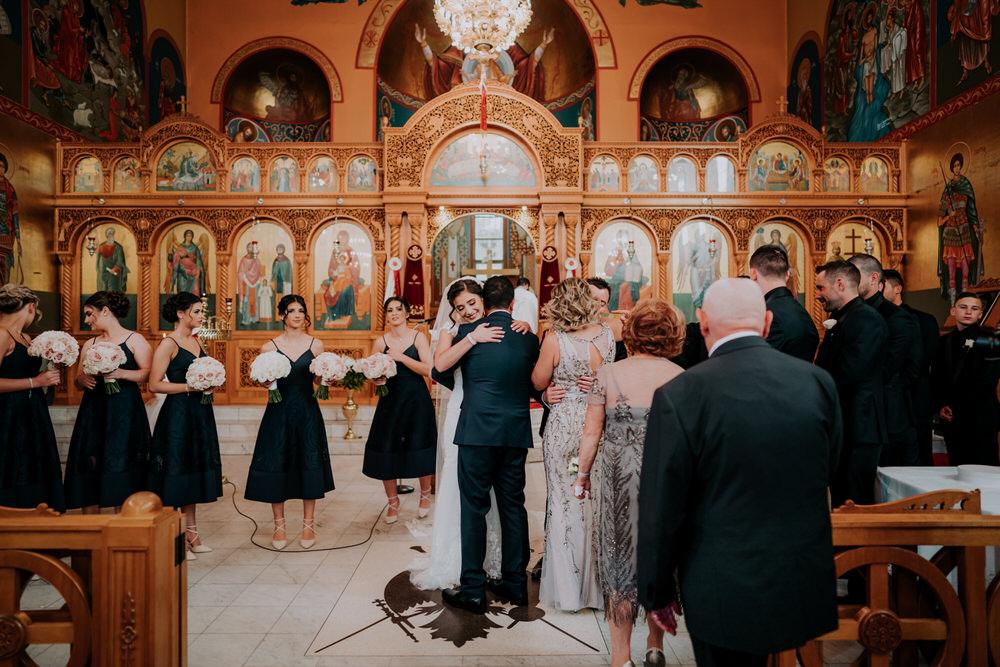 ava-me-photography-marina-daniel-sydney-liverpool-st-raphael-nicholas-irene-greek-orthodox-church-bradleys-head-wedding-00446