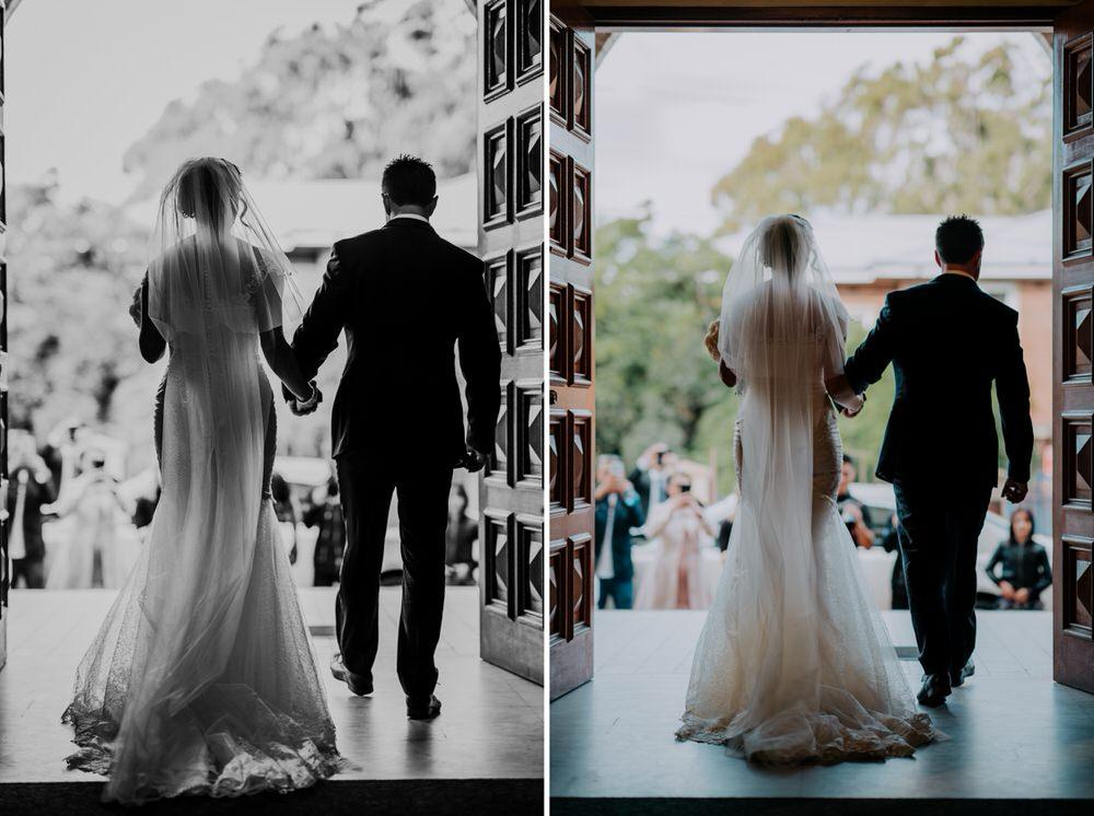 ava-me-photography-marina-daniel-sydney-liverpool-st-raphael-nicholas-irene-greek-orthodox-church-bradleys-head-wedding-00510