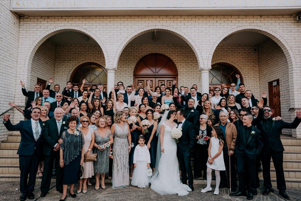 ava-me-photography-marina-daniel-sydney-liverpool-st-raphael-nicholas-irene-greek-orthodox-church-bradleys-head-wedding-00531