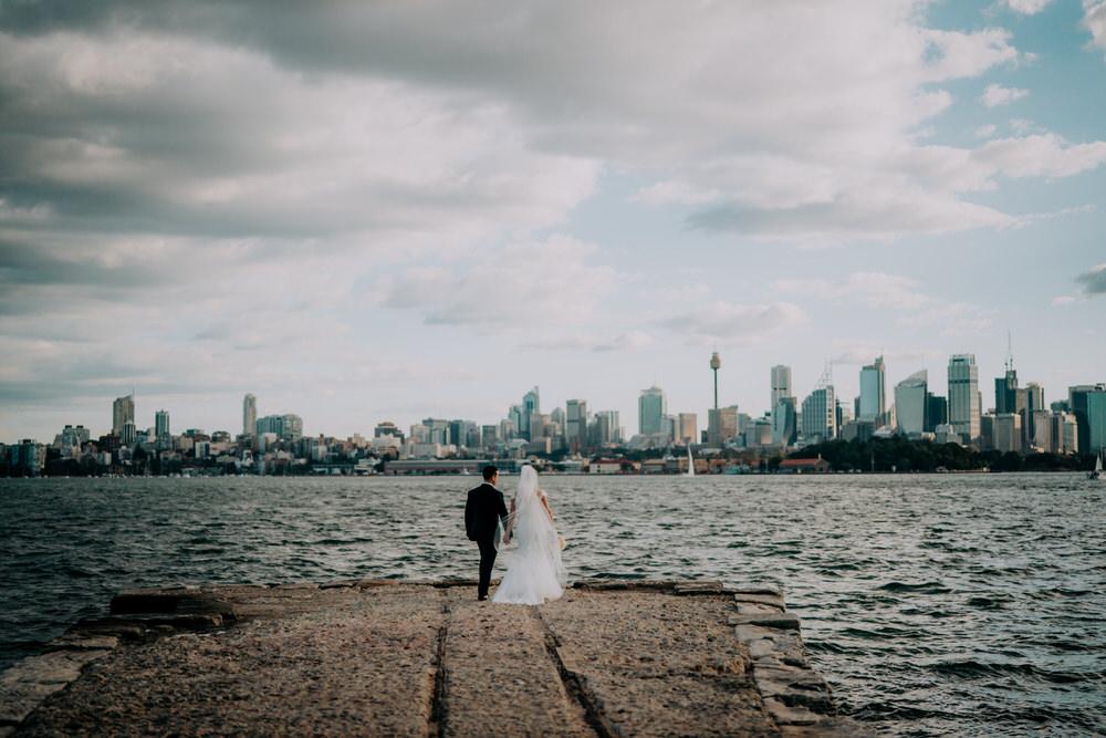 ava-me-photography-marina-daniel-sydney-liverpool-st-raphael-nicholas-irene-greek-orthodox-church-bradleys-head-wedding-00540