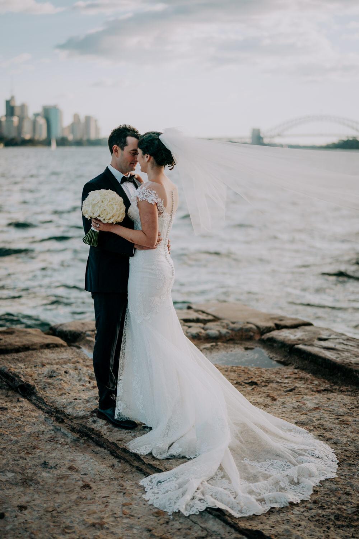 ava-me-photography-marina-daniel-sydney-liverpool-st-raphael-nicholas-irene-greek-orthodox-church-bradleys-head-wedding-00544