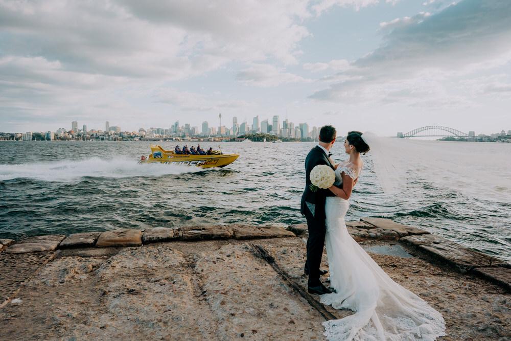 ava-me-photography-marina-daniel-sydney-liverpool-st-raphael-nicholas-irene-greek-orthodox-church-bradleys-head-wedding-00547