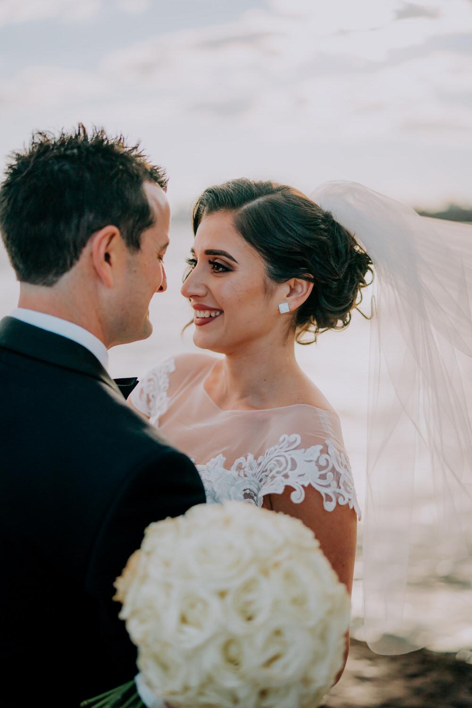 ava-me-photography-marina-daniel-sydney-liverpool-st-raphael-nicholas-irene-greek-orthodox-church-bradleys-head-wedding-00548