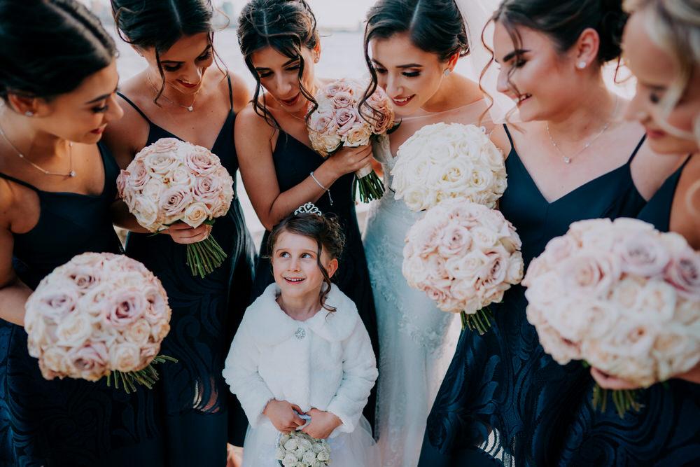 ava-me-photography-marina-daniel-sydney-liverpool-st-raphael-nicholas-irene-greek-orthodox-church-bradleys-head-wedding-00563