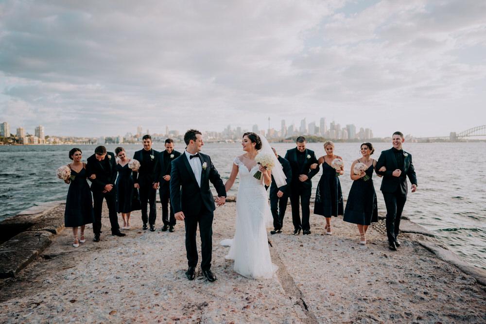 ava-me-photography-marina-daniel-sydney-liverpool-st-raphael-nicholas-irene-greek-orthodox-church-bradleys-head-wedding-00572
