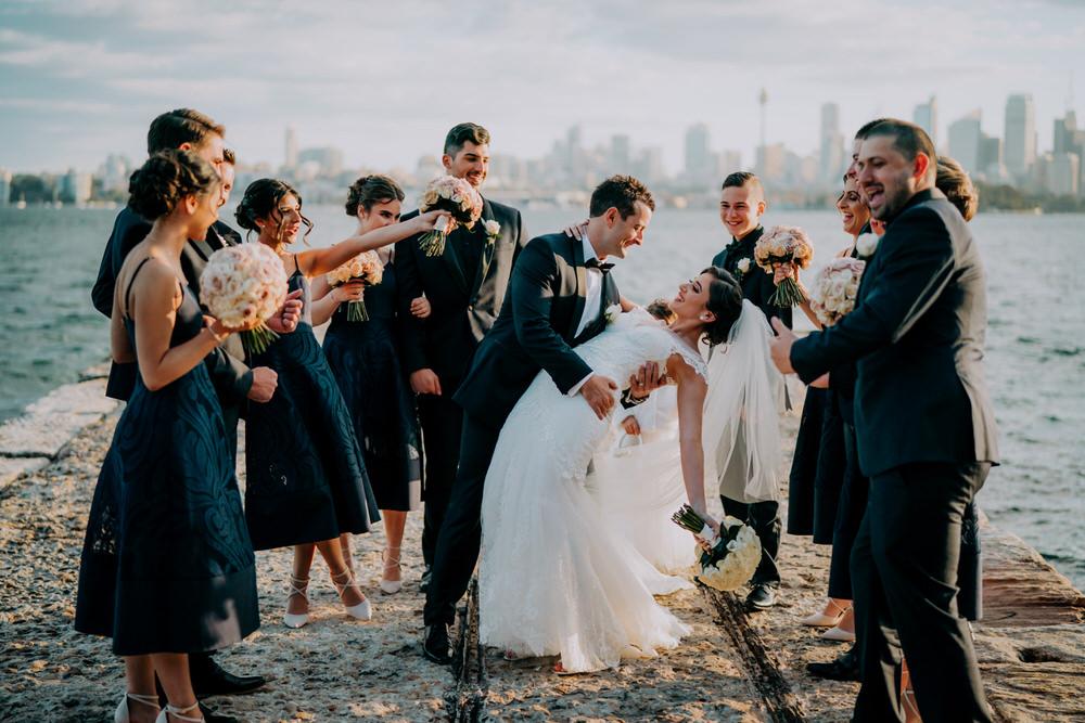 ava-me-photography-marina-daniel-sydney-liverpool-st-raphael-nicholas-irene-greek-orthodox-church-bradleys-head-wedding-00579