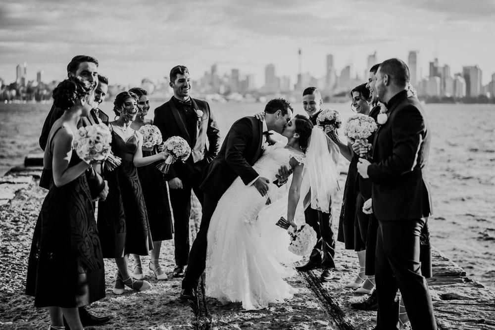 ava-me-photography-marina-daniel-sydney-liverpool-st-raphael-nicholas-irene-greek-orthodox-church-bradleys-head-wedding-00581