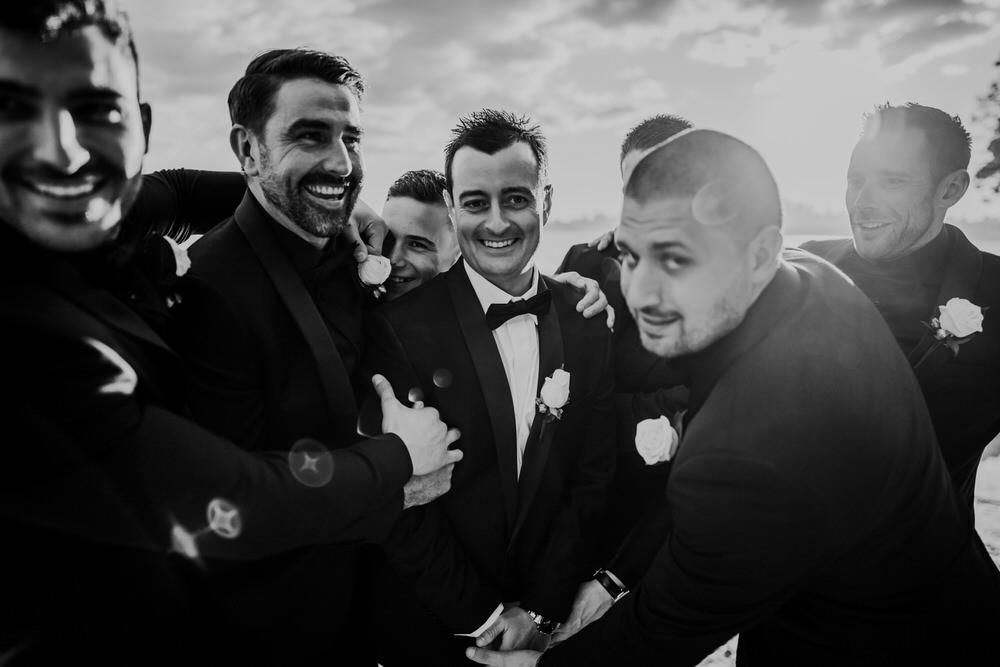 ava-me-photography-marina-daniel-sydney-liverpool-st-raphael-nicholas-irene-greek-orthodox-church-bradleys-head-wedding-00592