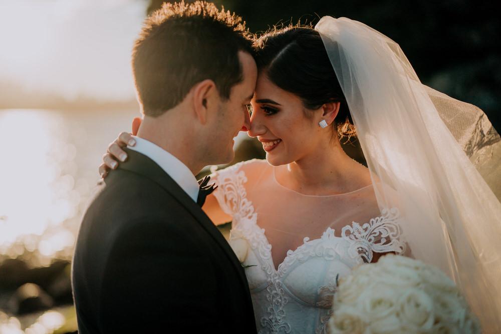 ava-me-photography-marina-daniel-sydney-liverpool-st-raphael-nicholas-irene-greek-orthodox-church-bradleys-head-wedding-00617