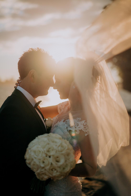 ava-me-photography-marina-daniel-sydney-liverpool-st-raphael-nicholas-irene-greek-orthodox-church-bradleys-head-wedding-00620