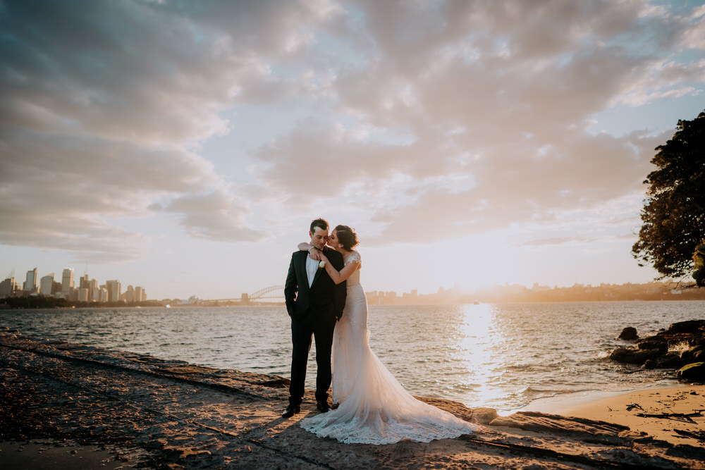 ava-me-photography-marina-daniel-sydney-liverpool-st-raphael-nicholas-irene-greek-orthodox-church-bradleys-head-wedding-00636