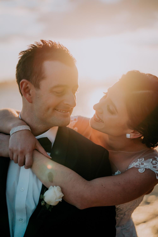 ava-me-photography-marina-daniel-sydney-liverpool-st-raphael-nicholas-irene-greek-orthodox-church-bradleys-head-wedding-00640