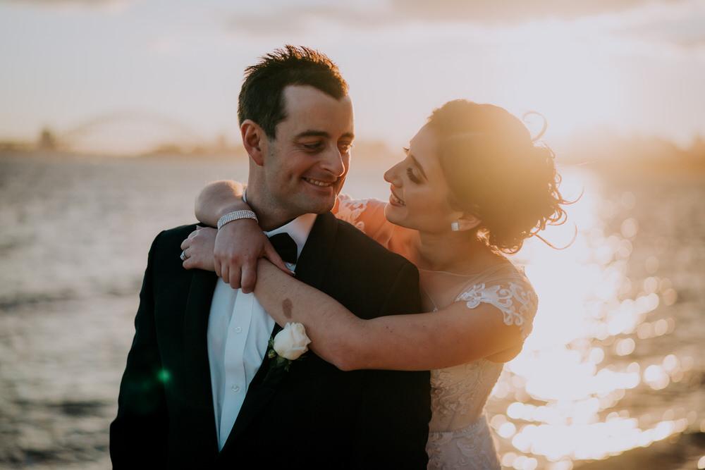 ava-me-photography-marina-daniel-sydney-liverpool-st-raphael-nicholas-irene-greek-orthodox-church-bradleys-head-wedding-00642