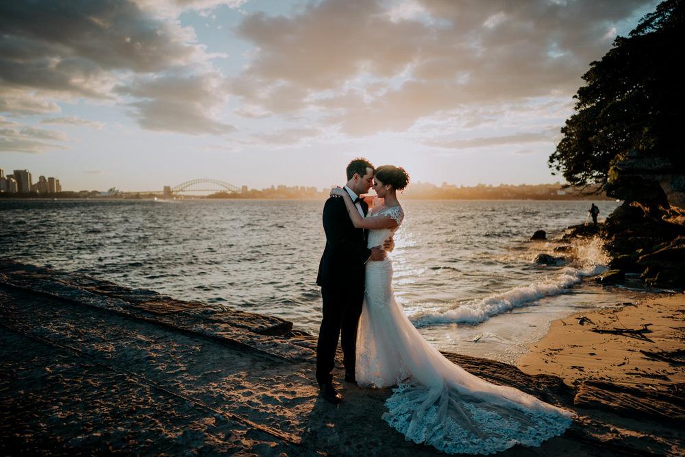 ava-me-photography-marina-daniel-sydney-liverpool-st-raphael-nicholas-irene-greek-orthodox-church-bradleys-head-wedding-00649