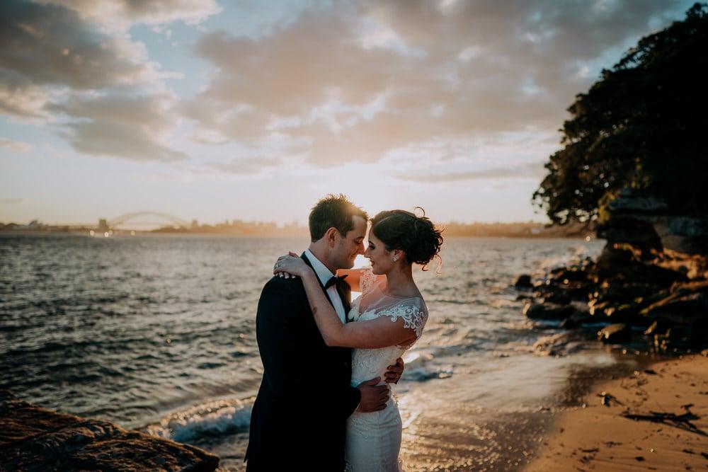 ava-me-photography-marina-daniel-sydney-liverpool-st-raphael-nicholas-irene-greek-orthodox-church-bradleys-head-wedding-00651
