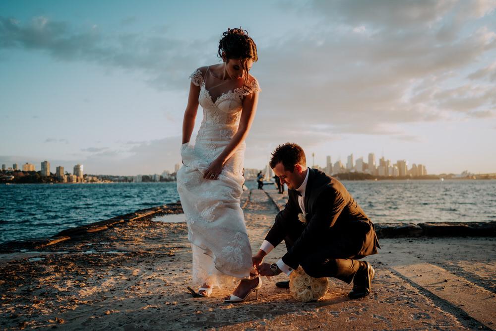 ava-me-photography-marina-daniel-sydney-liverpool-st-raphael-nicholas-irene-greek-orthodox-church-bradleys-head-wedding-00659