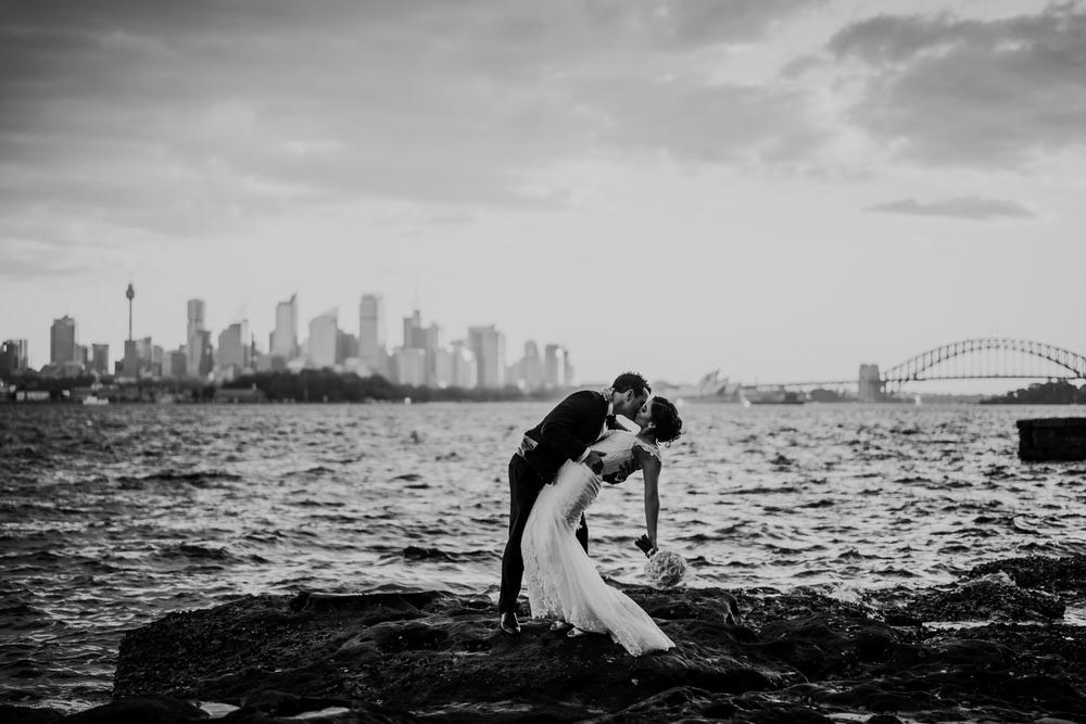 ava-me-photography-marina-daniel-sydney-liverpool-st-raphael-nicholas-irene-greek-orthodox-church-bradleys-head-wedding-00662