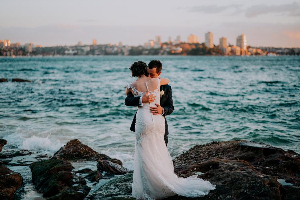ava-me-photography-marina-daniel-sydney-liverpool-st-raphael-nicholas-irene-greek-orthodox-church-bradleys-head-wedding-00669