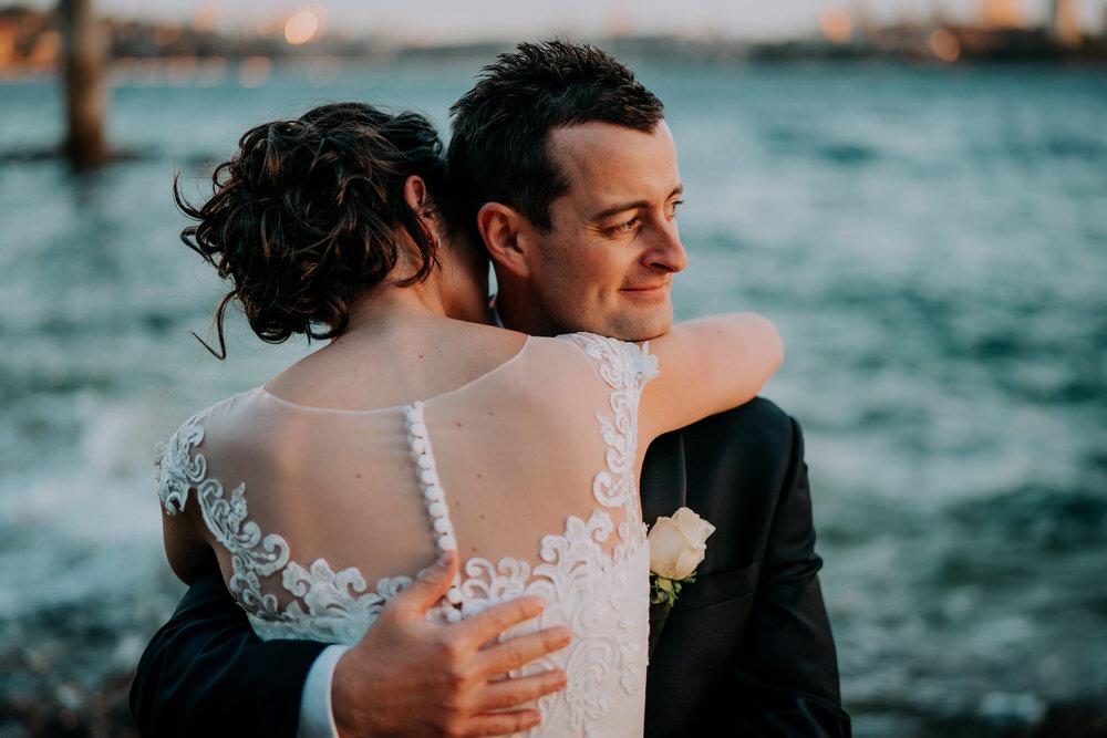 ava-me-photography-marina-daniel-sydney-liverpool-st-raphael-nicholas-irene-greek-orthodox-church-bradleys-head-wedding-00670