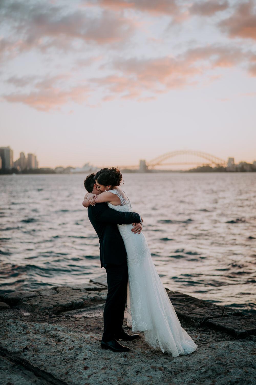 ava-me-photography-marina-daniel-sydney-liverpool-st-raphael-nicholas-irene-greek-orthodox-church-bradleys-head-wedding-00681