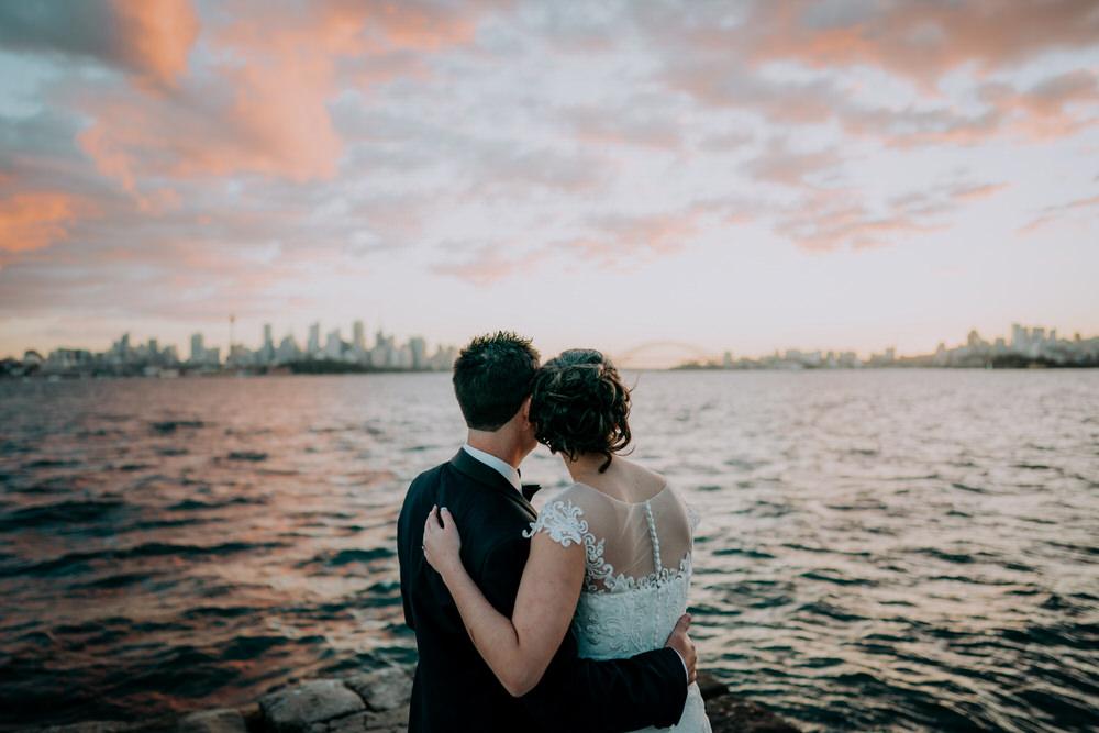 ava-me-photography-marina-daniel-sydney-liverpool-st-raphael-nicholas-irene-greek-orthodox-church-bradleys-head-wedding-00682