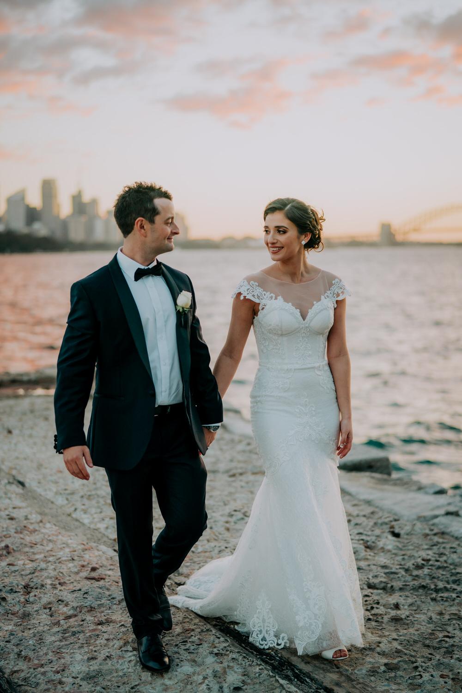 ava-me-photography-marina-daniel-sydney-liverpool-st-raphael-nicholas-irene-greek-orthodox-church-bradleys-head-wedding-00686