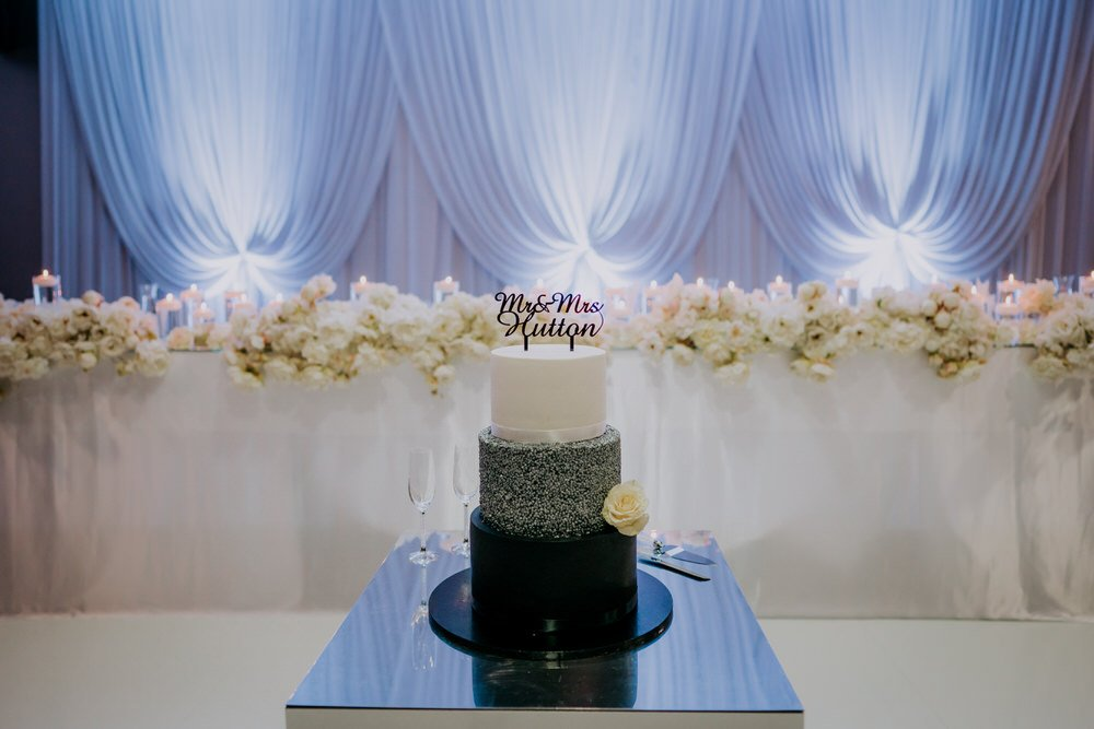 ava-me-photography-marina-daniel-sydney-liverpool-st-raphael-nicholas-irene-greek-orthodox-church-bradleys-head-wedding-00691
