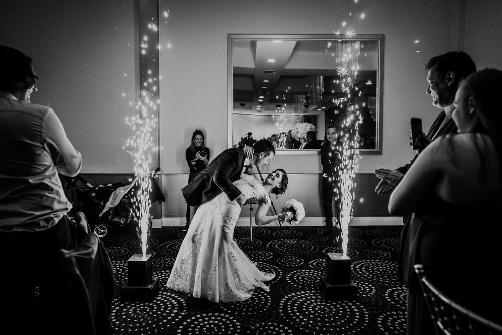 ava-me-photography-marina-daniel-sydney-liverpool-st-raphael-nicholas-irene-greek-orthodox-church-bradleys-head-wedding-00759