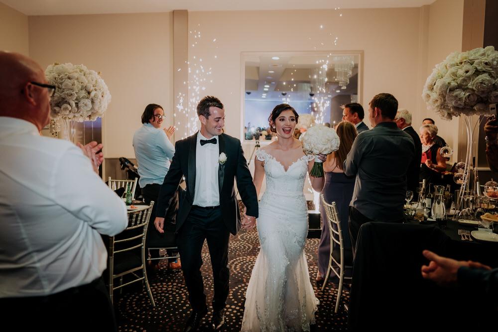 ava-me-photography-marina-daniel-sydney-liverpool-st-raphael-nicholas-irene-greek-orthodox-church-bradleys-head-wedding-00762