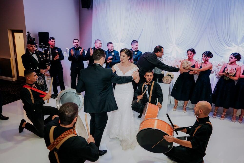 ava-me-photography-marina-daniel-sydney-liverpool-st-raphael-nicholas-irene-greek-orthodox-church-bradleys-head-wedding-00769