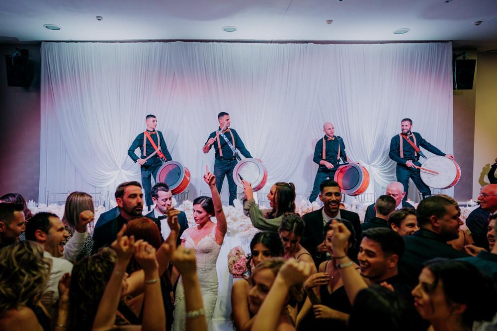 ava-me-photography-marina-daniel-sydney-liverpool-st-raphael-nicholas-irene-greek-orthodox-church-bradleys-head-wedding-00773