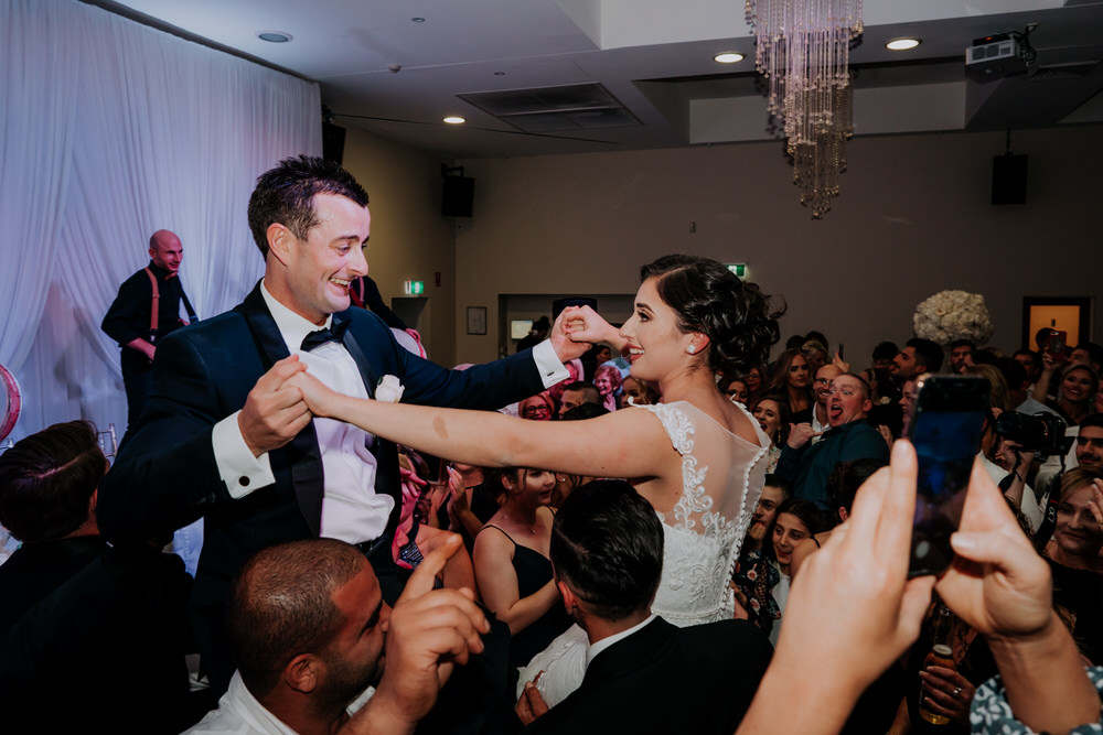 ava-me-photography-marina-daniel-sydney-liverpool-st-raphael-nicholas-irene-greek-orthodox-church-bradleys-head-wedding-00780