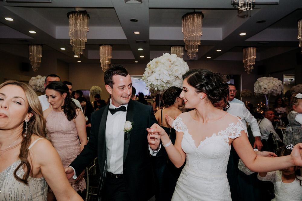 ava-me-photography-marina-daniel-sydney-liverpool-st-raphael-nicholas-irene-greek-orthodox-church-bradleys-head-wedding-00784