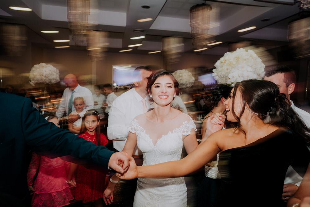 ava-me-photography-marina-daniel-sydney-liverpool-st-raphael-nicholas-irene-greek-orthodox-church-bradleys-head-wedding-00787