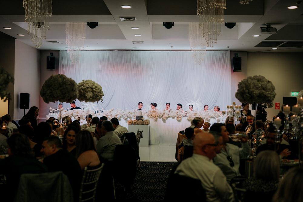 ava-me-photography-marina-daniel-sydney-liverpool-st-raphael-nicholas-irene-greek-orthodox-church-bradleys-head-wedding-00806