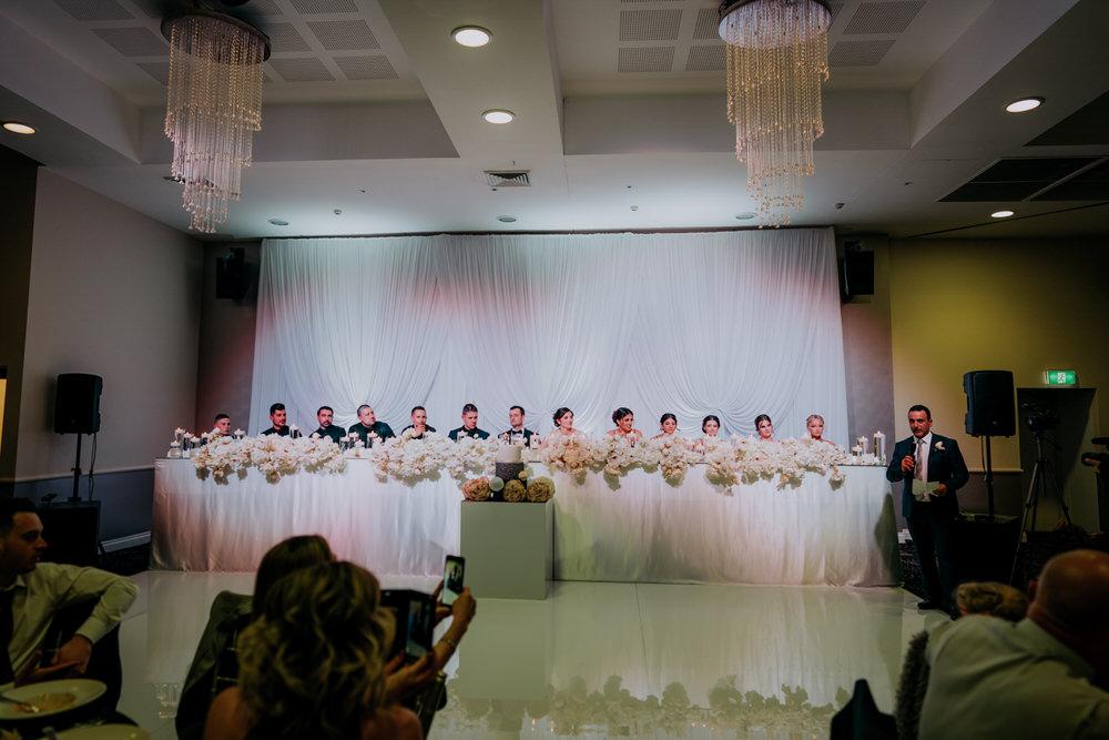 ava-me-photography-marina-daniel-sydney-liverpool-st-raphael-nicholas-irene-greek-orthodox-church-bradleys-head-wedding-00811