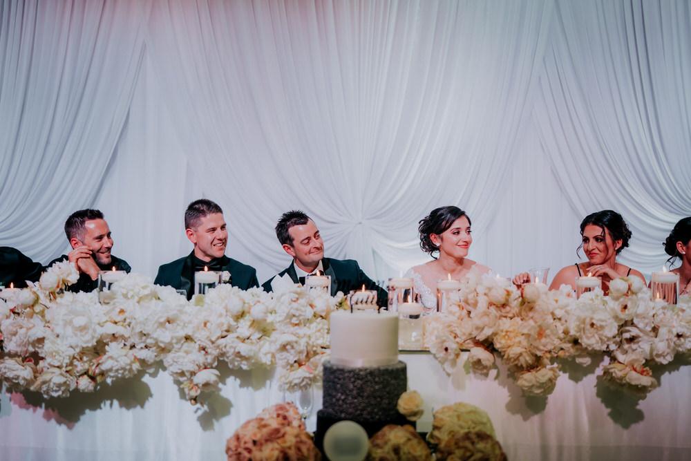 ava-me-photography-marina-daniel-sydney-liverpool-st-raphael-nicholas-irene-greek-orthodox-church-bradleys-head-wedding-00814