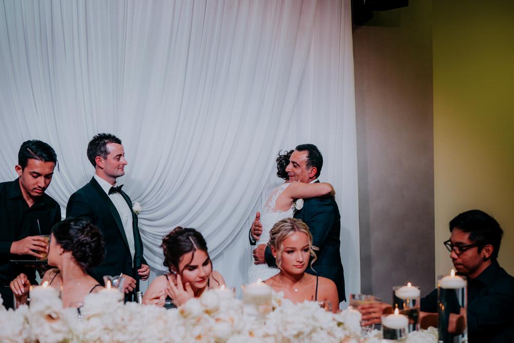 ava-me-photography-marina-daniel-sydney-liverpool-st-raphael-nicholas-irene-greek-orthodox-church-bradleys-head-wedding-00825