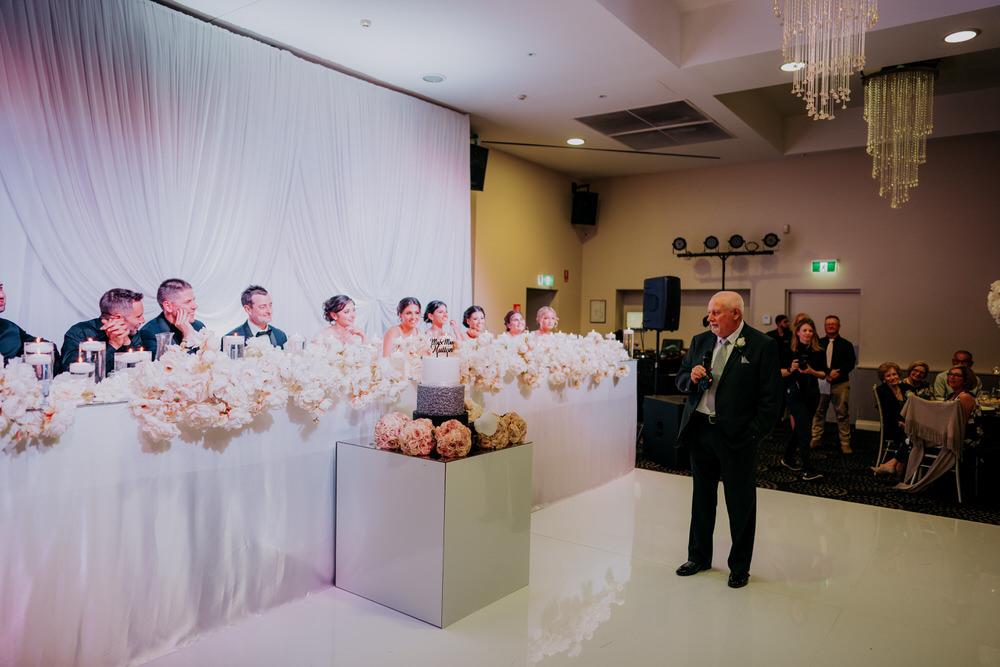ava-me-photography-marina-daniel-sydney-liverpool-st-raphael-nicholas-irene-greek-orthodox-church-bradleys-head-wedding-00831